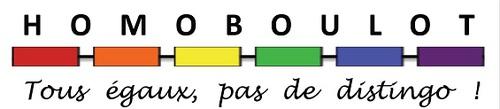 logo-homoboulot